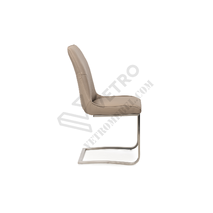Кресло S-215