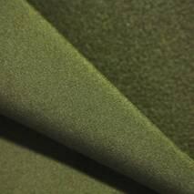 Софтшелл (дюспо стрейч+мембрана (TPU 3000/3000)+флис (200г/м2)