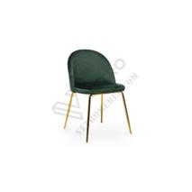 Кресло М-12-2