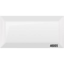 Коллекция Metrotiles 10х20 см купить в Днепре