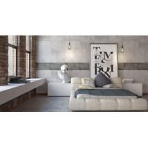 Коллекция Kendal 30,7х60,7 см купить онлайн