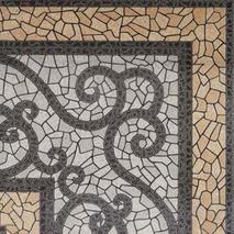 Коллекция Византия 30х30 см купить в розницу