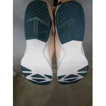 Кроссовки женские Nike Training 924338-200 39размер 25см стелька