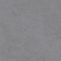 Коллекция Area Cement 30х30 см купить онлайн