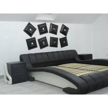 Ліжко TIRANA