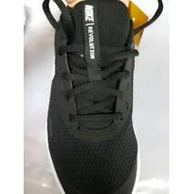 Кроссовки мужские, женские Nike Revolution bq5671-003  39размер 24.5см оригинал