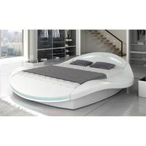кровать UFO
