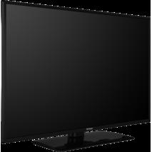 Телевизор KERNAU 43 KUD 7450