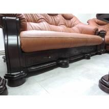 Комплект меблів BOGDAN II