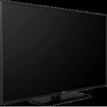Телевизор KERNAU 50 KUD 7450