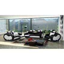Комплект мебели MONTANA 3R+1R+1R