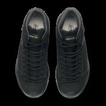 Черевики Grisport Нубукові черевики Grisport 11929-N93