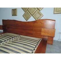 Кровать СЛЕБ