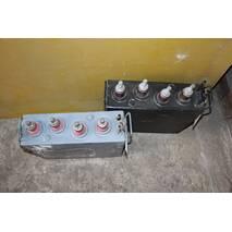 Конденсаторы ЭСВ-0,8-2,4-4У3 ЭСВП