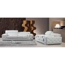 Комплект меблів CHESTER ETNA (3+1+1)