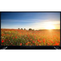 Телевизор KERNAU 50 KFHDK 600