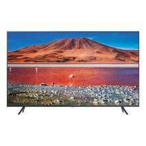 Телевизор Samsung UE50TU7172