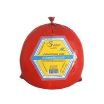 Натуральний сир Адигейський (молодий)  500 г