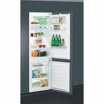 Холодильник WHIRLPOOL ART 6510/A