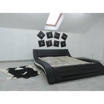 Ліжко MALIBU