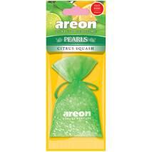 Осв.пов. Areon PEARLS-мішечок Citrus Squash