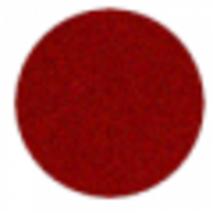 Карандаш реставрационный NT - 72u краснее-помаранчевый DAEWOO металл.12мл