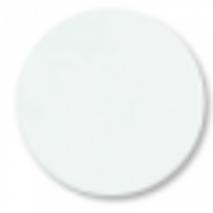 Автоэмаль NewTon 202 (H) белый, аероз. 400мл