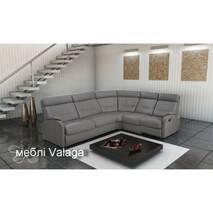 Угловой диван ALTO
