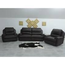 Комплект меблів FINO 3R +1+1