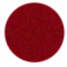 Карандаш реставрационный NT - 70u красная скала DAEWOO металл.12мл