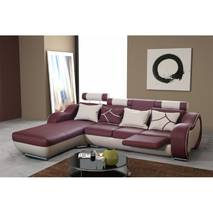 Угловой диван MONTANA A (280см.*207см.)