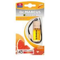 Dr. Marcus Ecolo Grapefruit освіжувач повітря 4мл