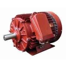 Двигуни асинхронні з короткозамкненим ротором серії 6АМУ315, 355