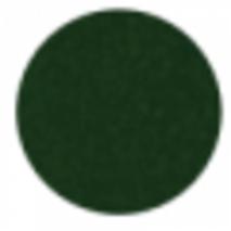 Олівець реставраційний NT-46U зелена листва DAEWOO метал.12мл