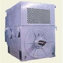 Асинхронні електродвигуни ДАЗО 12 і 13 габариту