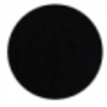 Карандаш реставрационный NT - 83l черный перламутр DAEWOO металл.12мл