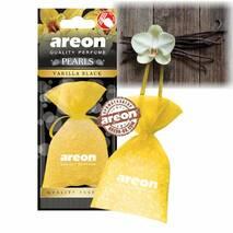 Осв.пов. Areon PEARLS-мішечок Black Vanilla