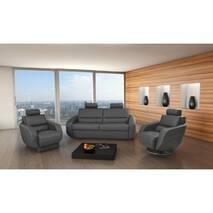 Комплект меблів ARTE