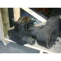 Коробка відбору потужності ГАЗ-66