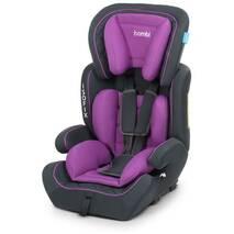 Автокресло детское M 4250 Purple