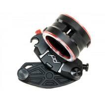 Тримач Peak Design Capture Lens Clip for Nikon F (CLC-N-1)