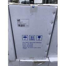 Лед панель 40W 600x600 4000K 220-240V