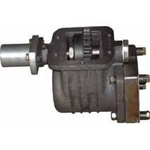 Коробка відбору потужності ГАЗ-3309, ГАЗ-3308