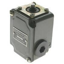 Выключатель концевой ВКП-2110, ВПК-2111