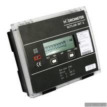 Вычислитель Scylar Int E для комбинированных систем ГВС / Отопление