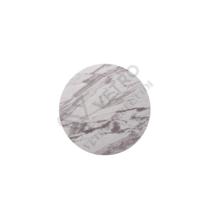 Стіл барний BT-01 білий мармур
