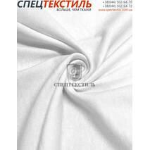 Ткань элит стрейч