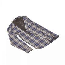 Дорожный чехол для одежды Eagle Creek Pack-It Original™ Garment Folder L Red