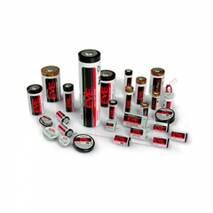 Батарейки литиевые EVE серии ER и ERM