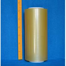 Плівка ПВХ харчова 300*1000м*8мкм